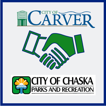 Chaska Parks and Rec City of Carver NF 370x370 px